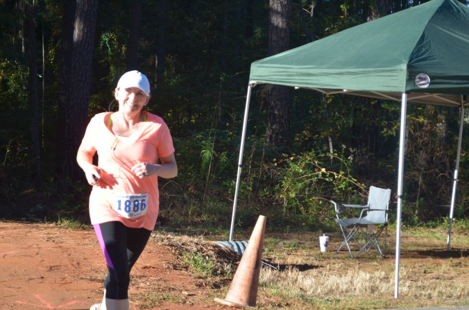 2013 10 12 Weekly Upload Fort Yargo State Park 5k 038
